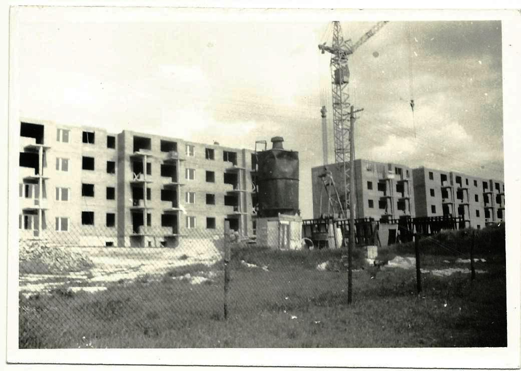 osiedle azy 20v1992
