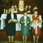 w kaplicy 1